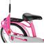 Puky SW 3 Sicherheitswimpel für Z/R lovely pink